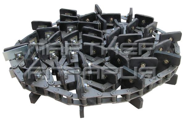 Элеватор купить в минске кв 500 конвейер винтовой